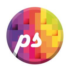 pixel_studio_logo.png